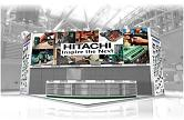 HITACHI Workshop на MITEX-2012