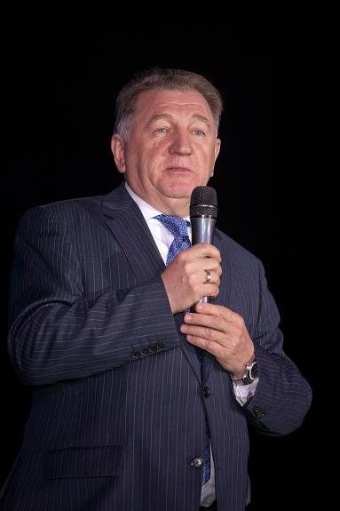 volobuev.JPG